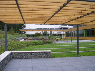 Slideshow 2 Realschule Wertheim.jpg